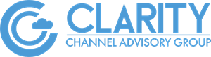 Clarity Channel Advisory Group